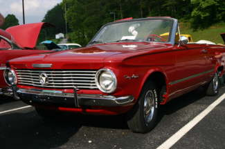 http://hotrodhotline.com/feature/2004show/04clay/assets/images/db_images/db_Ann_Webb__1964_Plymouth_Valiant.jpg