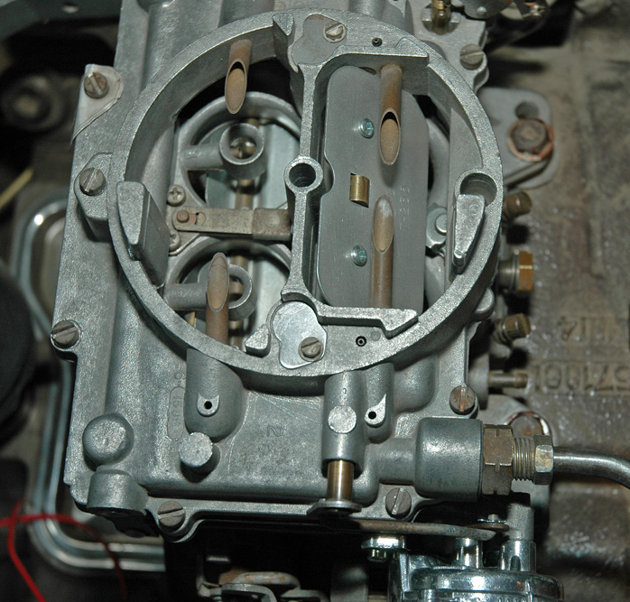 Wiring Into Ignition Switch