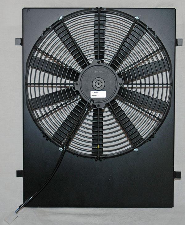 FanMD-8AA