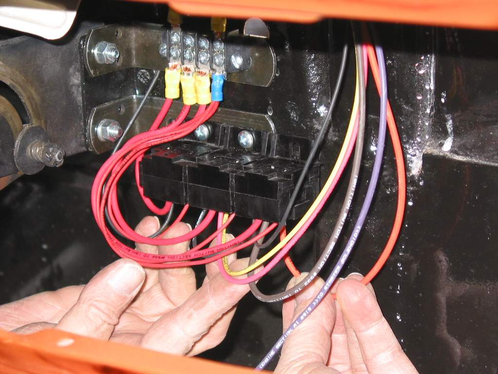 hotrod fuse box manual e books Cool Fuse Box hot rod fuse box wiring diagram online