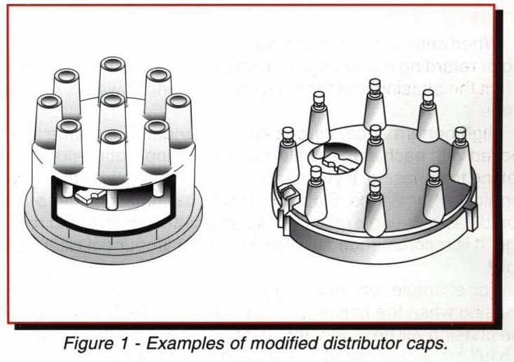 Rotor figure 1