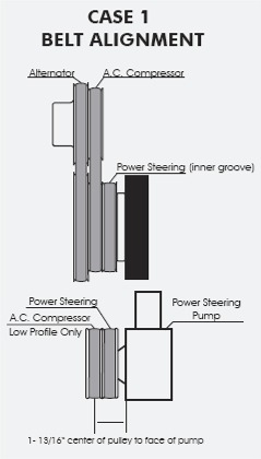 Stralis At Ad Repair besides Df as well Diagram likewise Descr X moreover Image. on steering components diagram