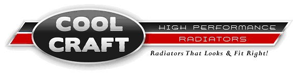 long coolcraft logo