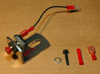 Discmd on How To Wire A On Off Toggle Switch