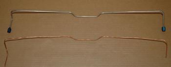 Bend Line MD-1